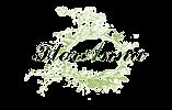 FlorAnna- авторские украшения ручной работы с цветами из полимерной глины decoclay.